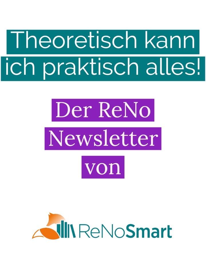 ReNoSmart